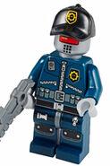 The-Lego-Movie-Robo-Swat