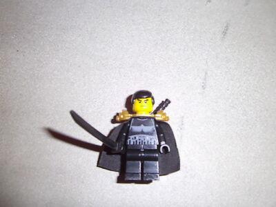 Black Ninja (4)