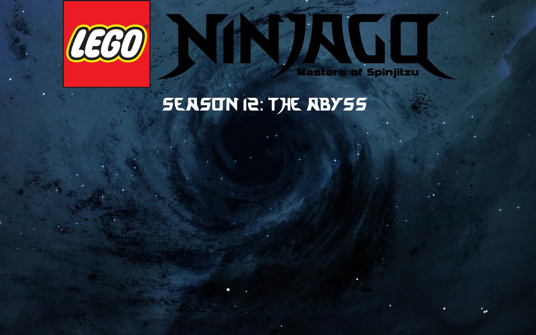 Season 12 The Abyss Ninjago Fanon Wiki Fandom