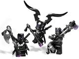 Oni (Emperor Garmadon Series)