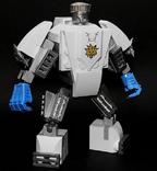Zane Bot 3000