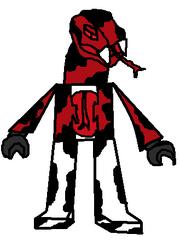 Venoku