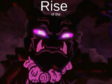 Season 11: Rise of the Oni