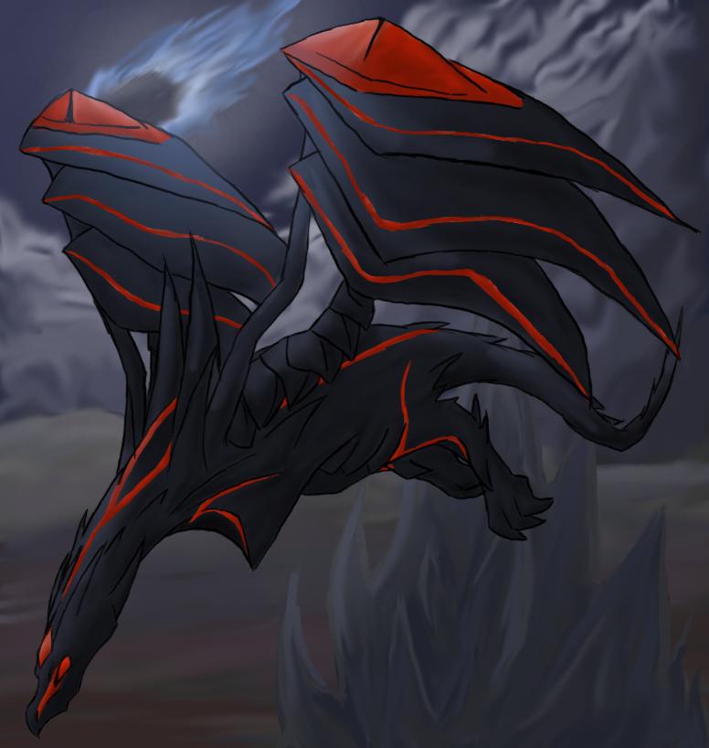 Genex Army Yugioh Fandom Powered By Wikia: Season 12: Rise Of The Obsidian Army
