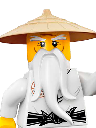 sensei wu ninjago fanon wiki fandom powered by wikia
