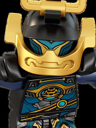p i x a l ninjago wiki fandom