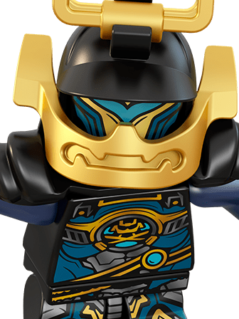 Samurai X Ninjago Wiki Fandom Powered By Wikia