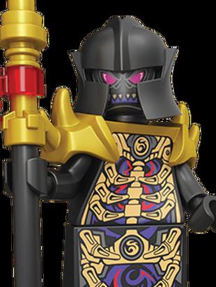 Golden Master