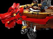 71705 Destiny's Bounty 6