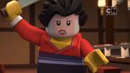 "Screenshotter--NinjagoSeason12Episode15TheTempleofMadnessEnglishIHD-4'52"""