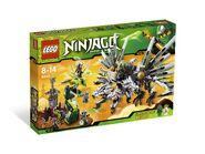 9450 Epic Dragon Battle Alt 1