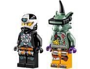 Lego-ninjago-2020-71106-007