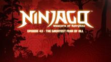 NinjagoCard43