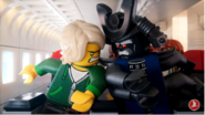 Screenshot 2018-08-06 Turkish Airlines Safety Video with The LEGO Movie Characters - YouTube
