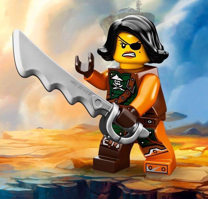 возможность картинки лего ниндзя го с небесными пиратами началось
