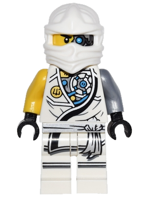 Image - Zane (Tournament).png | Ninjago Wiki | FANDOM powered by Wikia