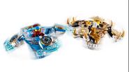 SpinnersNya&Wu