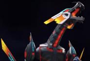 Empire Dragon 13