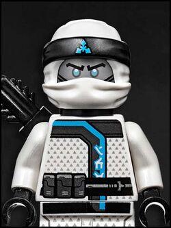 Ice-White-Ninja-Zane