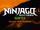 Radio Free Ninjago
