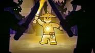 Свет против тьмы-13