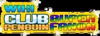 Logo de WCPSF Nuevo
