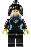Avatar Nya Minifigure