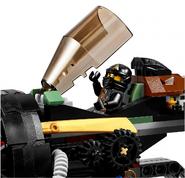 70747 Boulder Blaster 5