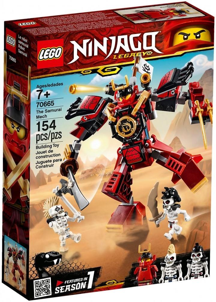LEGO ® de recette//INSTRUCTION Nº 2504