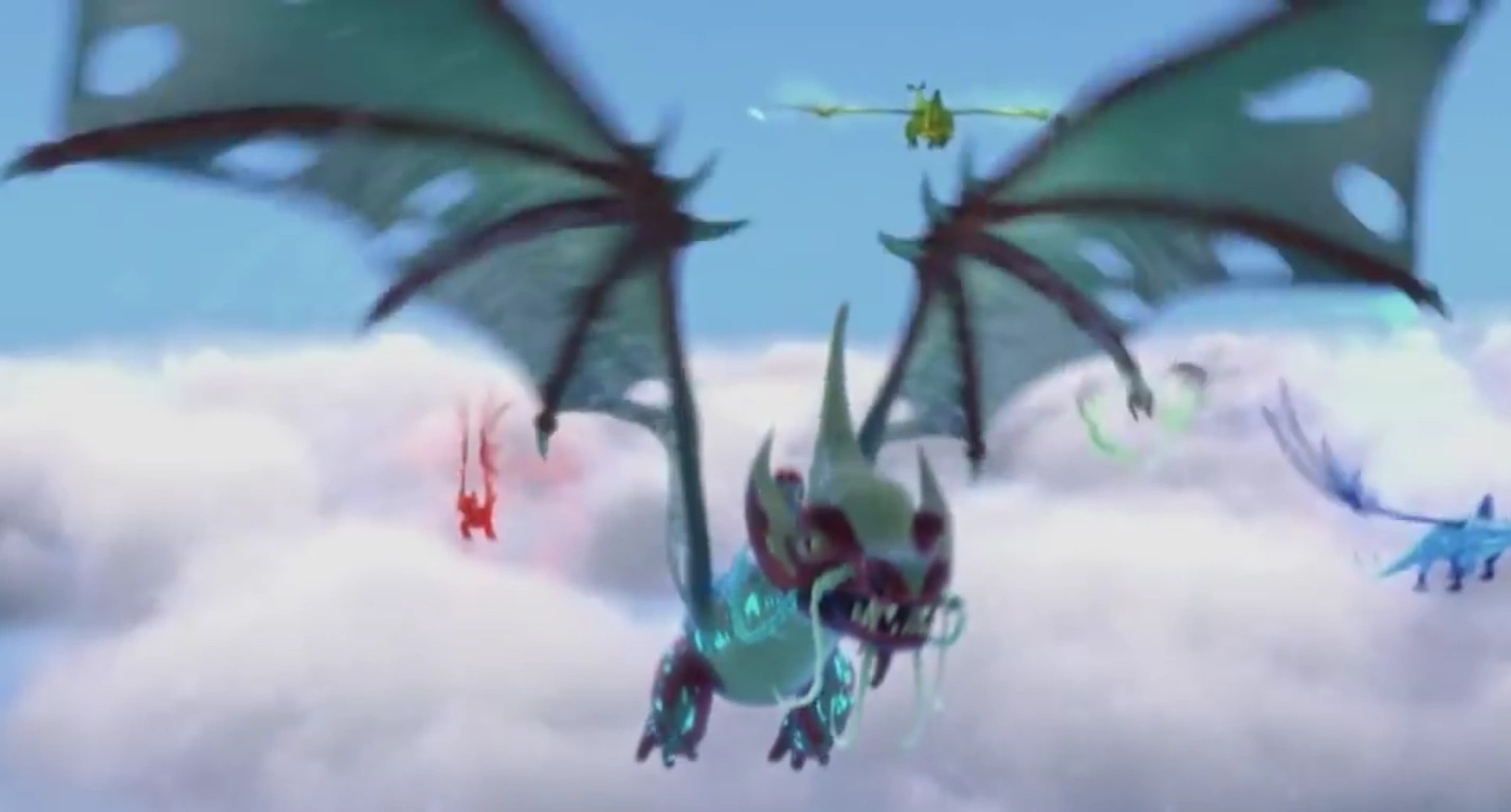File:Water Dragon.jpeg