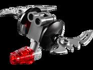 70727 X-1 Ninja Charger Alt 8