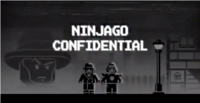 Ninjago Season 12 Episode 13.