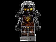 70623 Destiny's Shadow Alt 7