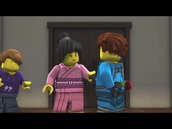 Screenshot 20200107-162950