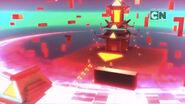 "Screenshotter--NinjagoSeason12Episode15TheTempleofMadnessEnglishIHD-9'34"""