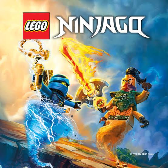 Season 6: Skybound | Ninjago Wiki | FANDOM powered by Wikia