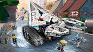 LEGO 70616 WEB PRI 1488