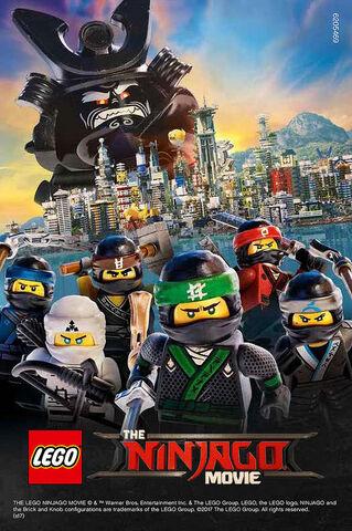 File:TLNM Ninja Poster3.jpeg