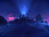 Гора Безумия