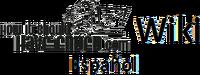 Logo HISHE Wiki Español