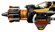 70747 Boulder Blaster 4