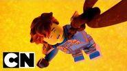 LEGO Ninjago Ninja VS