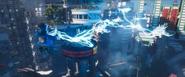 LightningTLNM-2