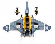 70609 Manta Ray Bomber 6