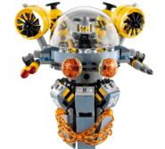 70610 Flying Jelly Sub 3