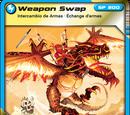 Card 48 - Weapon Swap