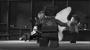 Ninjago Confidential58