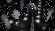 The Kaiju Protocal 41