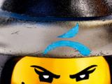 Ния (The LEGO Ninjago Movie)
