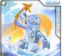 Card 21 - NRG Zane